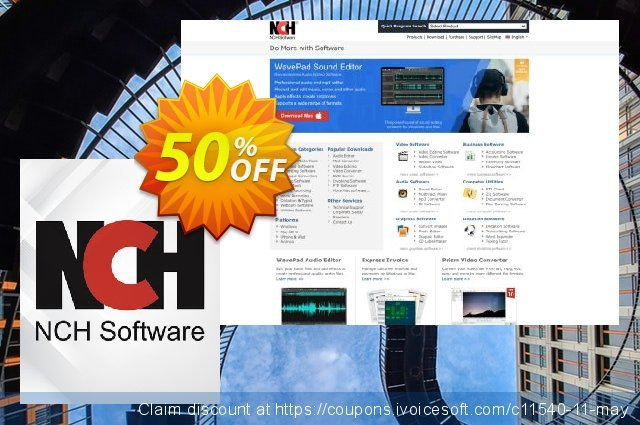 Golden Records Vinyl to CD Converter discount 50% OFF, 2021 Labour Day offering sales. NCH coupon discount 11540
