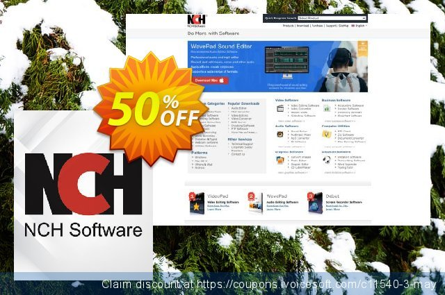 VRS Recording System discount 15% OFF, 2020 College Student deals offering discount