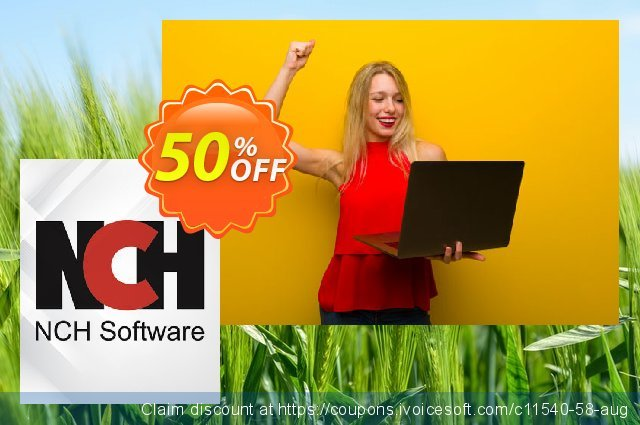 Prism Video Converter French discount 15% OFF, 2020 Exclusive Teacher discount offering sales