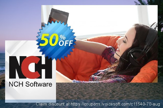 Disketch Disc Label Software discount 15% OFF, 2020 Back to School event offering sales