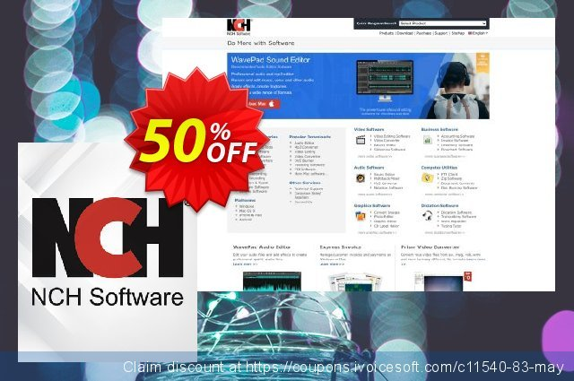 Bolt PDF Printer Software discount 15% OFF, 2020 College Student deals offering sales