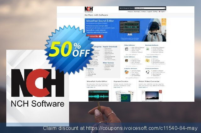 Cardworks Business Card Software discount 15% OFF, 2020 College Student deals offering sales