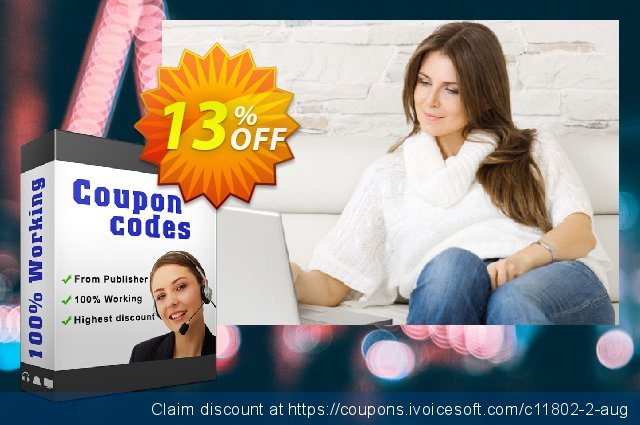 Any DWG to PDF Converter discount 13% OFF, 2019 Student deals sales