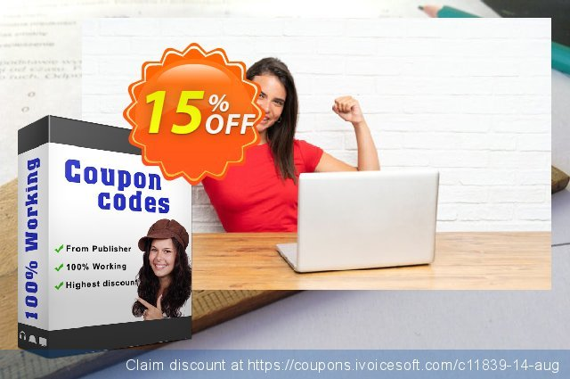 Home Business Card (Mac) discount 15% OFF, 2019 New Year's Day offering sales