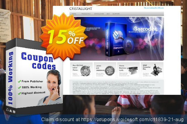 My Health Report (Mac) discount 15% OFF, 2020 Library Lovers Month offering sales