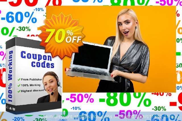 Pokies4fun: Pool Shark discount 70% OFF, 2020 Spring offering sales