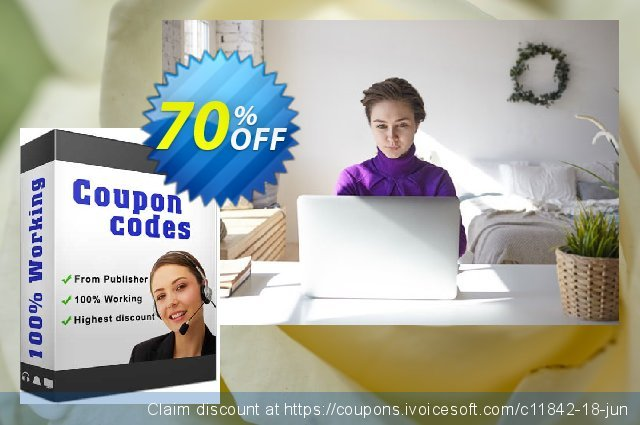 Slot Factory: Create and Play discount 70% OFF, 2020 Spring offering discount