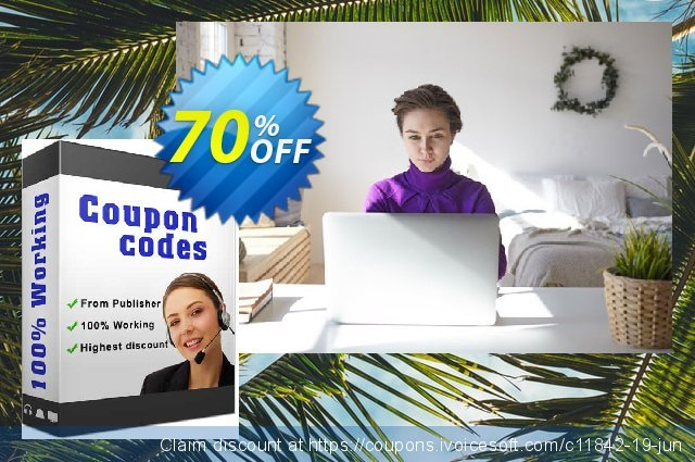 Slot Factory: Spooky Reelz discount 70% OFF, 2020 July 4th offering sales