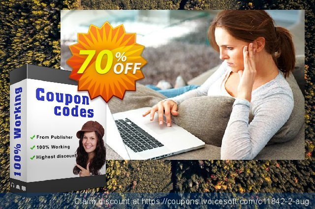 Pokies4fun: Reef Reels discount 70% OFF, 2019 Thanksgiving Day offering discount