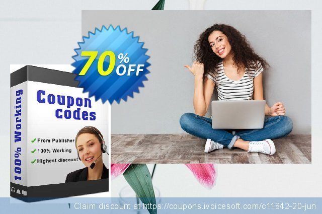 Slot Factory: Reefin Reelz discount 70% OFF, 2019 Thanksgiving Day offering sales