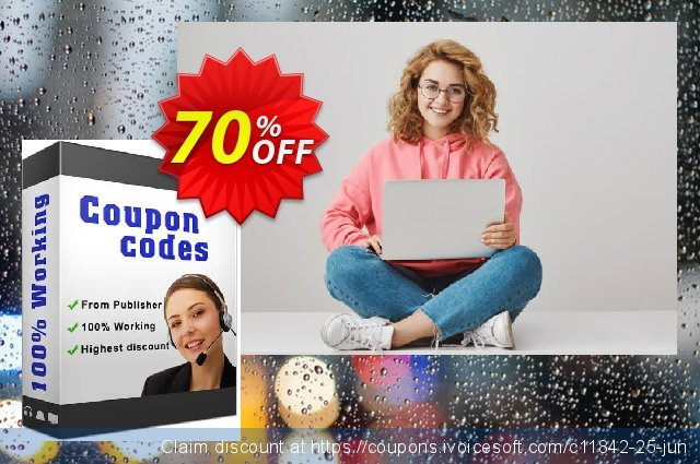 Slot Factory: Derby Dollars discount 70% OFF, 2020 American Independence Day discounts
