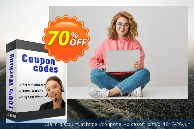 Slot Factory: Downunder Dollars discount 70% OFF, 2020 Fourth of July promotions
