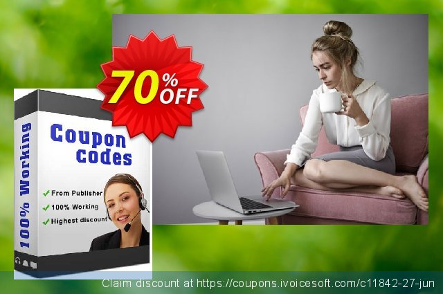 Slot Factory: Dreaming Dollars discount 70% OFF, 2019 Black Friday offering discount