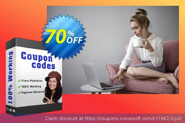 Pokies4fun: Egyptian Treasure discount 70% OFF, 2019 Black Friday offering sales