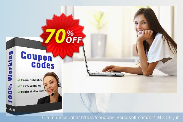 Slot Factory: Habenero Harry discount 70% OFF, 2020 American Independence Day discount