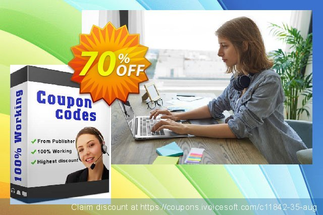 Slot Factory: Three Hearts discount 70% OFF, 2019 Thanksgiving Day offering sales