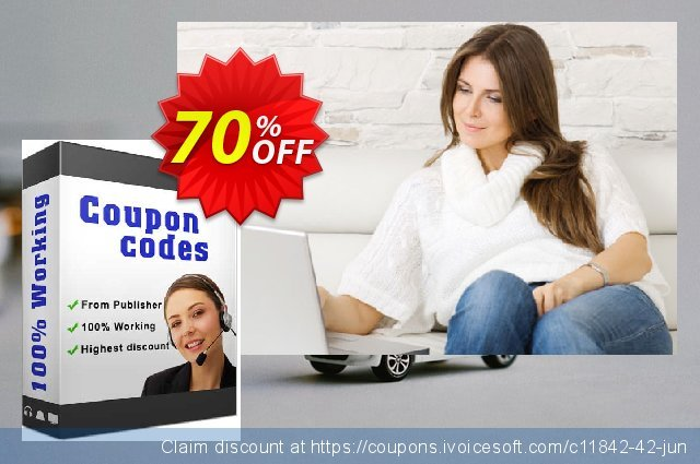 Free Pokies & Free Slots - Play Online & On Mobile