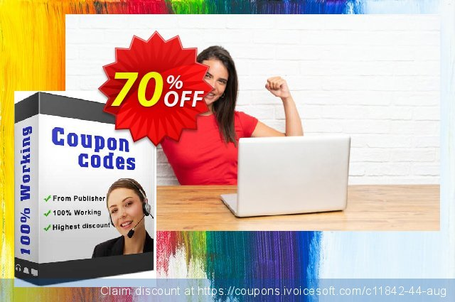 Pokies4fun: Scary Slots discount 70% OFF, 2019 Thanksgiving Day offer