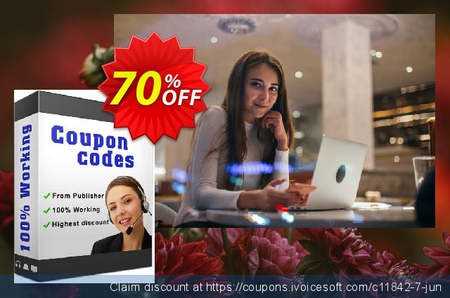 Pokies4fun: Liberty Stars discount 70% OFF, 2019 Thanksgiving offering sales