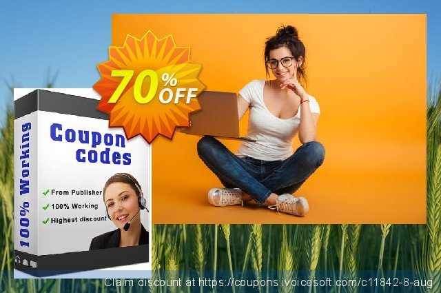 Pokies4fun: Pirates Treasure discount 70% OFF, 2020 New Year's Day sales
