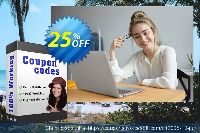 FlashPoint Pro (PowerPoint to Flash Converter Pro) discount 25% OFF, 2021 Happy New Year offering sales