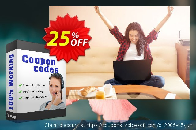 AutoDWG DWF to DWG Converter Pro discount 25% OFF, 2021 New Year promotions