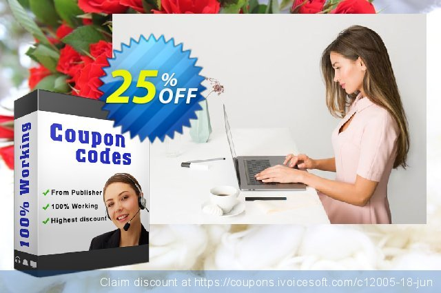 DWG to Flash Converter discount 25% OFF, 2019 College Student deals offering sales