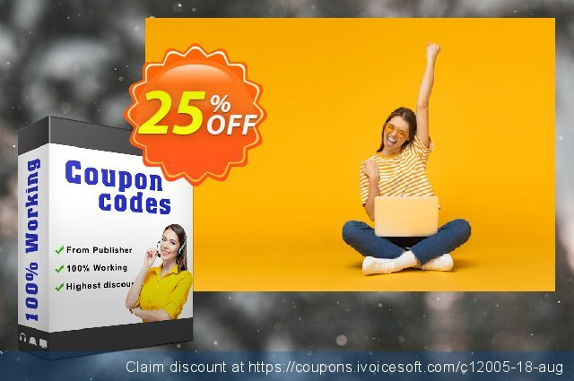 DWG to Flash Converter discount 25% OFF, 2019 Thanksgiving offering sales