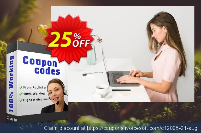 AutoDWG DWG to JPG Converter Pro discount 25% OFF, 2020 April Fools Day promo sales