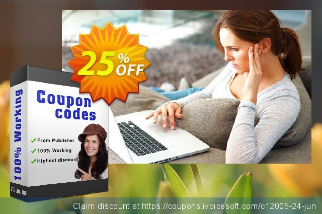 DWG2ImageX discount 25% OFF, 2019 New Year's eve sales