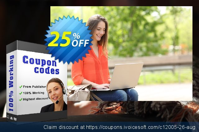 DWGViewX 2015 discount 25% OFF, 2021 Mother Day offering sales. 25% AutoDWG (12005)