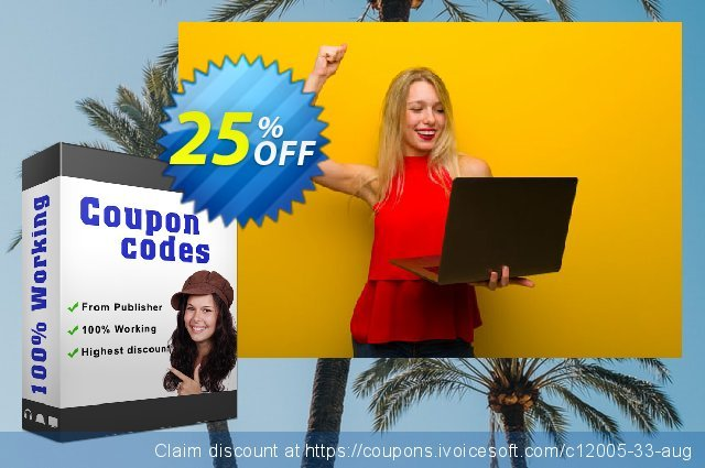 AutoDWG DGN to DWG Converter Pro discount 25% OFF, 2019 New Year's eve offering sales