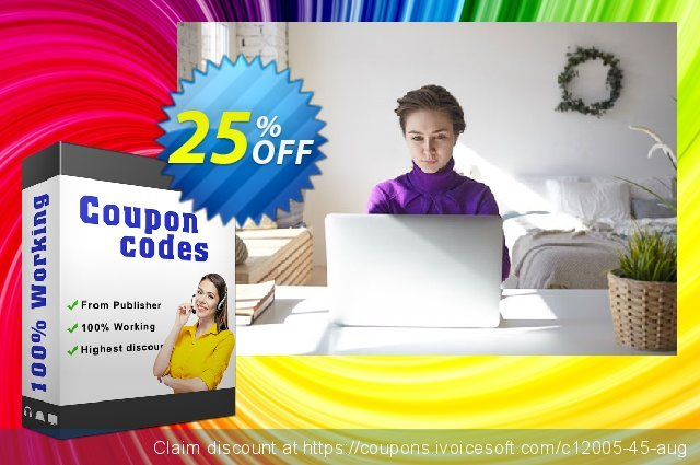 DWG Compare Active-X discount 25% OFF, 2020 Happy New Year offering sales