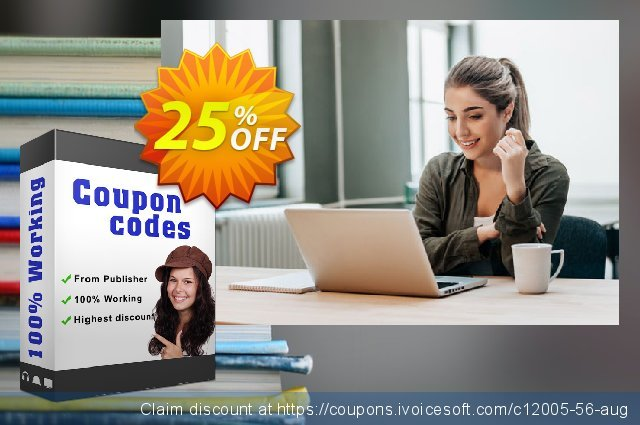 DWF to DWG Converter Pro Concurrent License discount 25% OFF, 2019 Black Friday offering sales