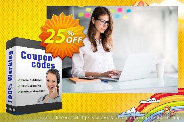 AutoDWG DWGViewX Special upgrade Fee discount 25% OFF, 2019 New Year's Day offer