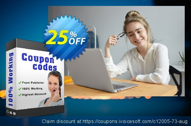 AutoDWG DWG to Image Converter Server license discount 25% OFF, 2021 Happy New Year sales