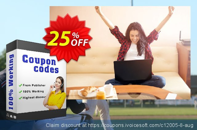AutoDWG PDFin PDF to DWG Converter discount 25% OFF, 2020 New Year offering sales