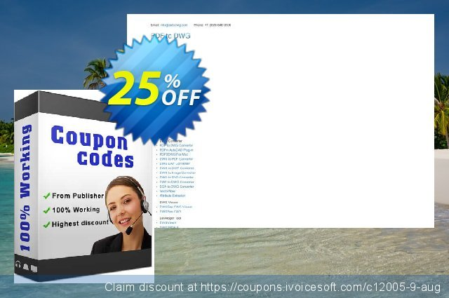 PowerPoint to Flash Converter discount 25% OFF, 2019 Student deals offering discount