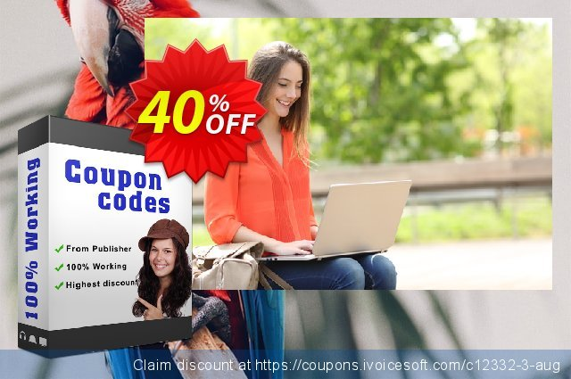 Alo RM to MP3 Converter discount 40% OFF, 2020 Summer promotions