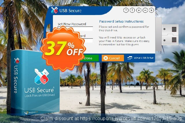 Usb Secure discount 25% OFF, 2019 Student deals offering sales