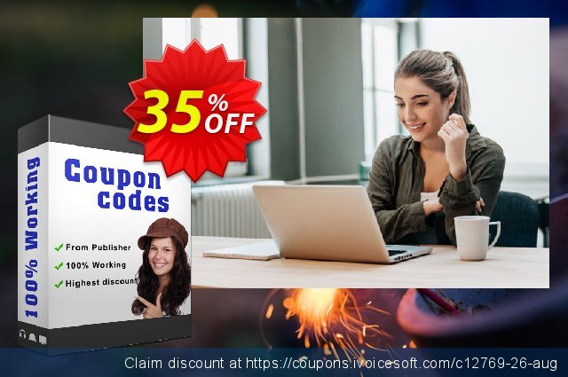 Ares Galaxy Acceleration Tool discount 35% OFF, 2020 Fourth of July discounts