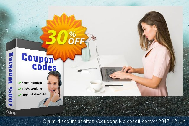 GlobalCAD Landscape discount 30% OFF, 2020 Back to School season offer