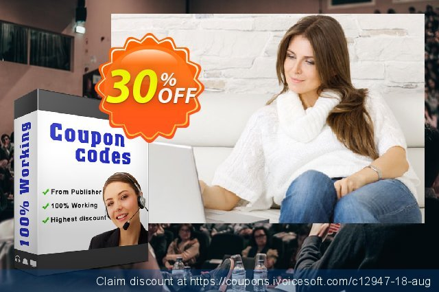 Ultimate Downloader Pro discount 30% OFF, 2020 Happy New Year sales