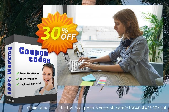 WinX DVD Ripper for Mac + WinX HD Video Converter for Mac  위대하   할인  스크린 샷