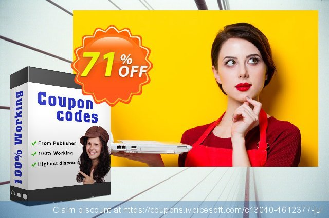 WinX New Year Special Pack (5 Macs) discount 71% OFF, 2020 Back to School Promos offering sales