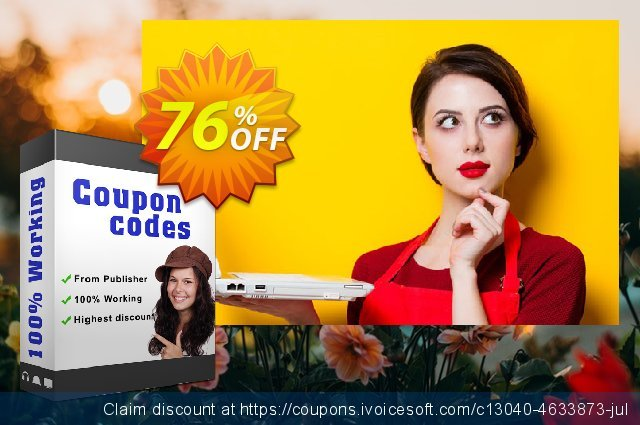 WinX New Year Special Pack discount 76% OFF, 2021 Kiss Day offering sales