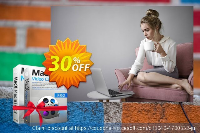 WinX Video Converter + iPhone Manager discount 30% OFF, 2021 Columbus Day deals. Video Converter + iPhone Manager  dreaded offer code 2021