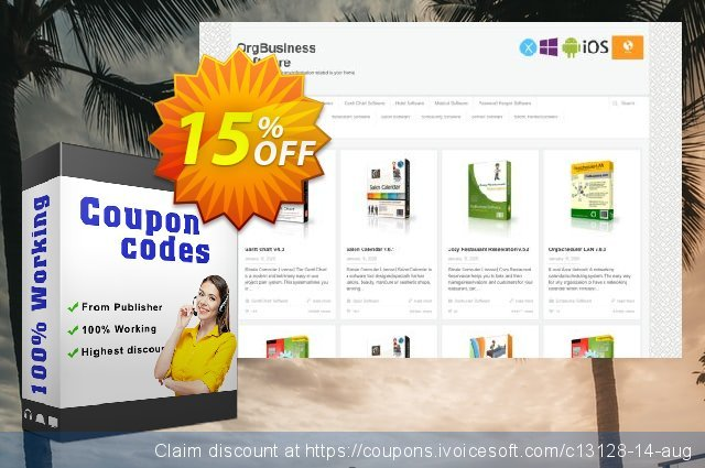 Repair Shop Calendar discount 15% OFF, 2020 Working Day offering sales