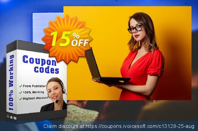 PhotoLab Calendar discount 15% OFF, 2020 Labour Day offering discount