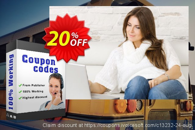 Visual Math Student Edition discount 20% OFF, 2021 Spring offering deals